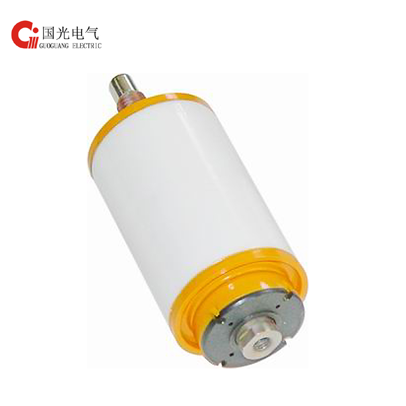 High Performance Ac Contactor Magnetic -