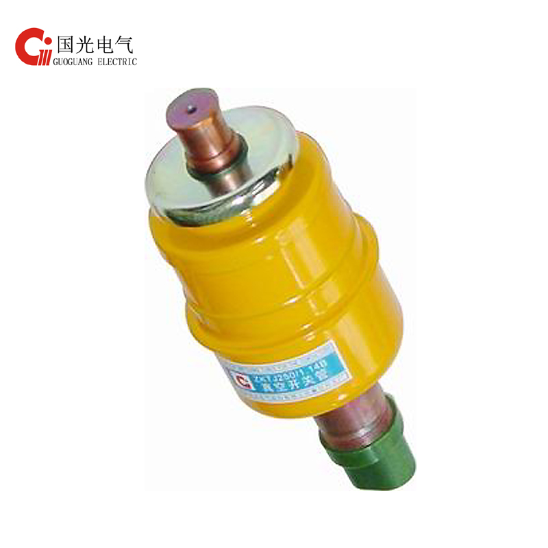 Excellent quality Diaphragm Vacuum Switch -