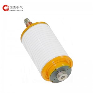 Cheap price Milky Quartz Tube -