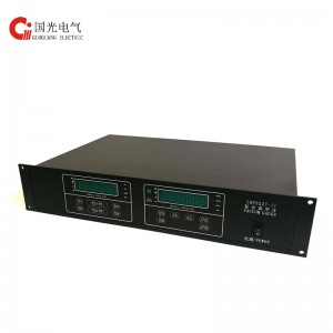 Cheap price Vacuum Electric Tube Furnace -