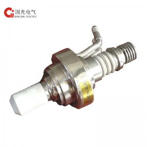 Well-designed Quartz Heater Tube -