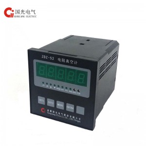 China Manufacturer for Siemens Contactor -