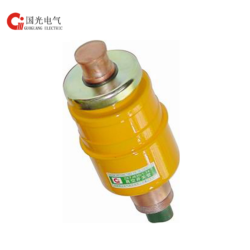 Factory Cheap Differential Pressure Transmitter -