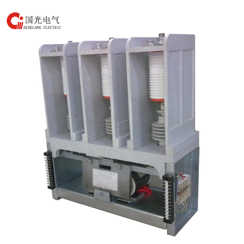 Factory directly Intelligent Pain Therapeutic Apparatus -
