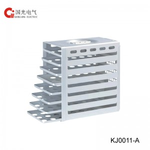 KJ0011-A Oven Rack and Tray