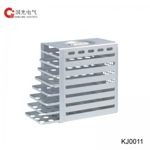 KJ0011 Oven Rack and Tray