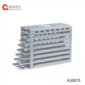 KJ0013 Oven Rack and Tray