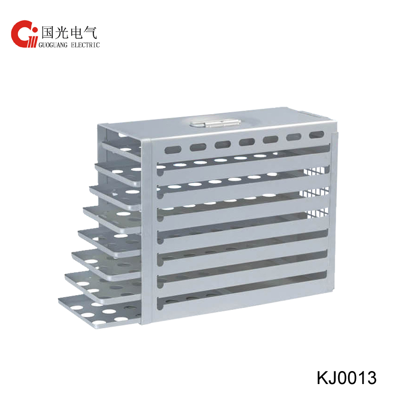 KJ0013 Oven Rack and Tray Featured Image