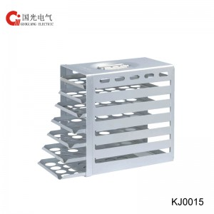 KJ0015 Oven Rack and Tray