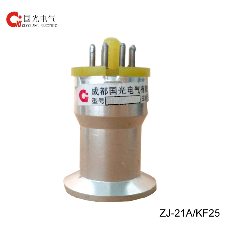 Manufacturer for Vacuum Oven Special For Chemistry -
