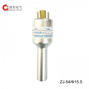 Thermocouple Vacuum Sensor ZJ-54