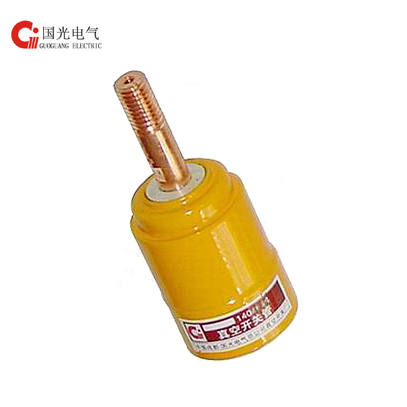 Factory source Pressure Sensor For Vacuum Cleaner -