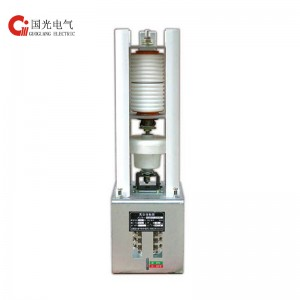 Discountable price China Oven Industrial -