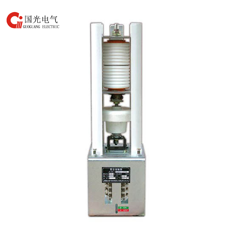Factory wholesale Electric Heat Tube -