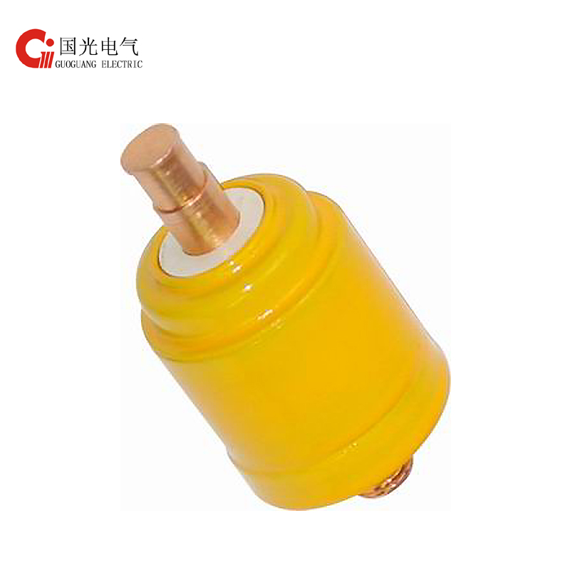 Fixed Competitive Price Silicone Cosmetic Bottles -