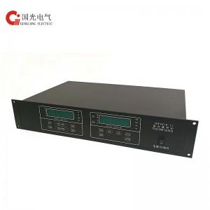 Complex Vacuum Controller ZDF-5210-Ⅱ