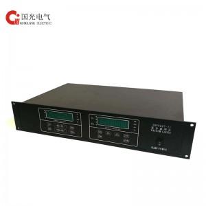 Complex Vacuum Controller ZDF-5227-Ⅱ