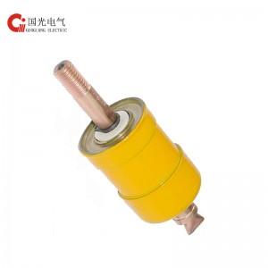 Vacuum Chamber ZKTJ-140-0.66