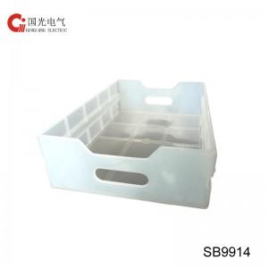 SB9913&SB9914 Meal Drawer