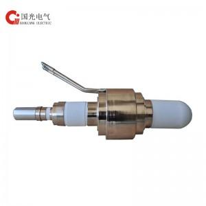 CK-622 30kW/915MHz CW Magnetron