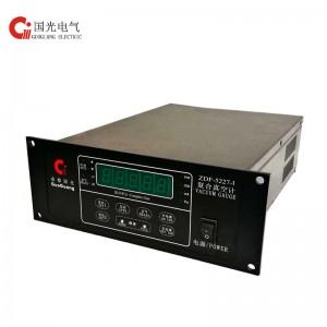 Complex Vacuum Controller ZDF-5227-Ⅰ
